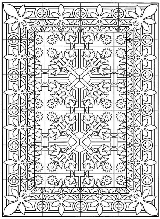 free coloring pages like metabots - photo#31