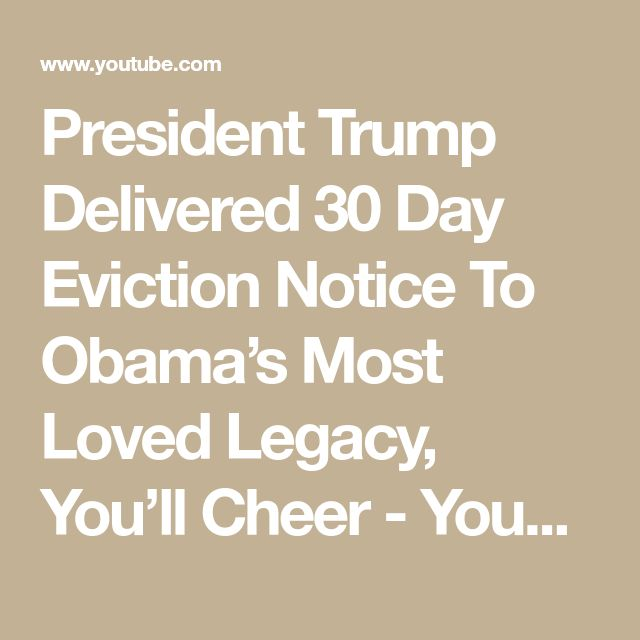 Quotes About People Who Notice: Best 25+ Eviction Notice Ideas On Pinterest