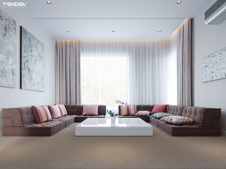 ارقى الموديلات لصلونات عربية فخمة صالونات ارضية رائعة و انيقة مستوحات من ديك Living Room Design Decor Floor Seating Living Room Modern Furniture Living Room