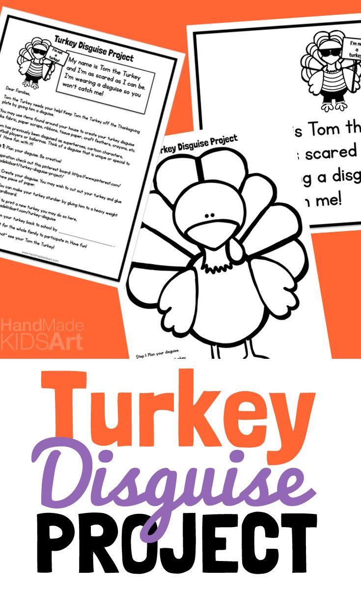 251 best holiday thanksgiving images on pinterest thanksgiving