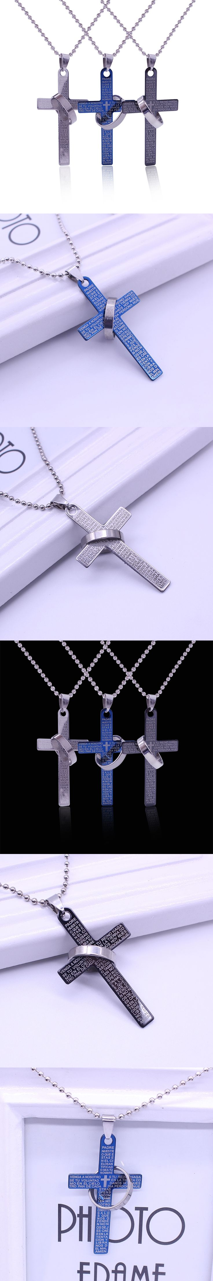 Christian necklaces for couples dating