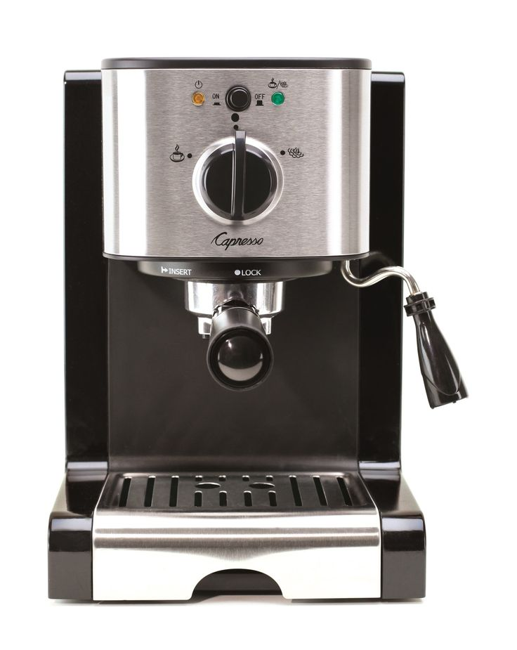 103 Best Top Rated Coffee Makers Images On Pinterest