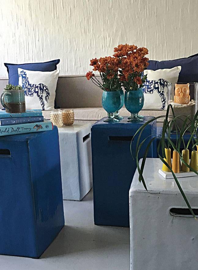 innovative ideas living spaces home decor homemade home decor house design - Innovative Ideas For Home Decor