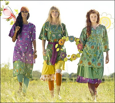 gypsy chic clothing 393 best gudrun sjden images on pinterest clothing advanced
