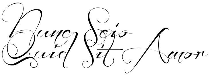 tattoo template generator - best 25 tattoo lettering generator ideas on pinterest