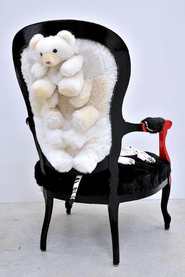 les 41 meilleures images propos de fauteuil voltaire sur pinterest uvres d 39 art rugby et. Black Bedroom Furniture Sets. Home Design Ideas