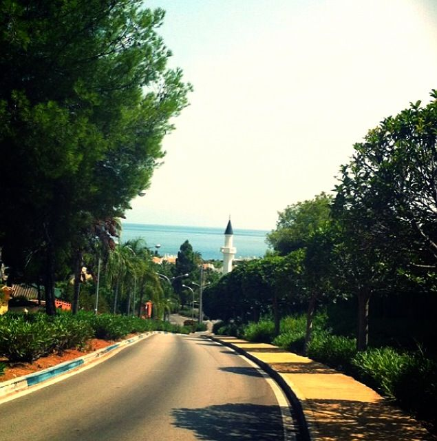 #Marbella. www.granmarbellaconsulting.com