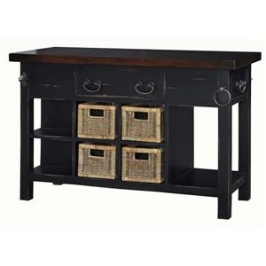 Found It At Wayfair   Master Chef 5 Piece Kitchen Island Set. Find This Pin  And More On Weekends Only Furniture Outlet ...