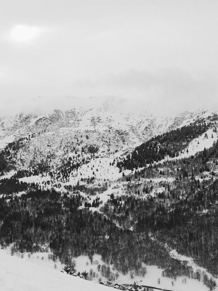 snow, from www.hellozephyr.com