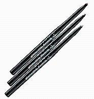 Avon eyeliner-I have tried LOTS of different liners and Avon's is the best-doesn't run or smudge