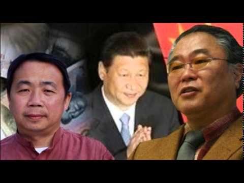 【高橋洋一】AIIBは中国の中国による中国のための銀行そのうち中国が頭を下げて参加を要請してくる