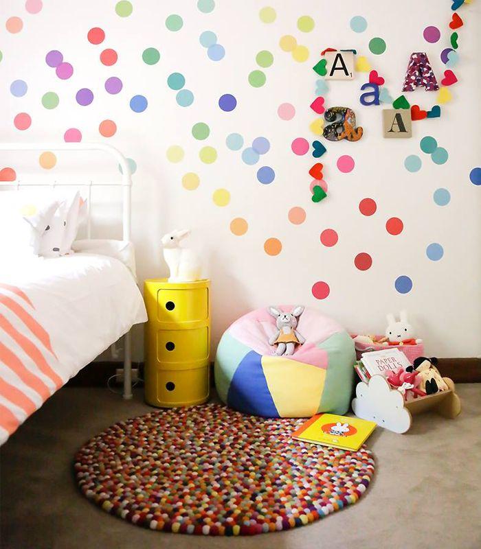 kids roomy styling #confetti http://www.kidsdinge.com www.facebook.com/pages/kidsdingecom-Origineel-speelgoed-hebbedingen-voor-hippe-kids/160122710686387?sk=wall http://instagram.com/kidsdinge