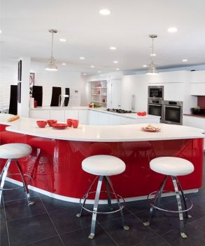 Kche Cucina Kitchens In Paramus NJ Was Voted Customer Value By A National Panel Of Consumers And Won Numerous Design Awards Today Is