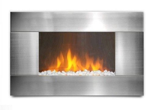 Top 8 Portable Fireplaces | eBay