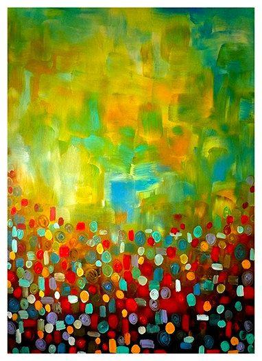 1000 Images About Liturgical Art Ideas On Pinterest