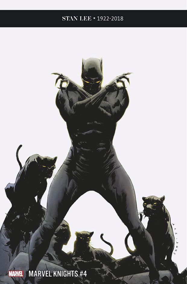 Stan Lee R I P Commemorative Label Complete Cover Checklist Black Panther Marvel Black Panther Art Marvel Comics Superheroes