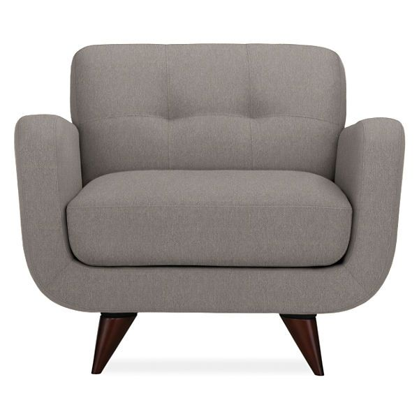 22 best Chairs images on Pinterest   Lounge chairs, Accent chairs ...