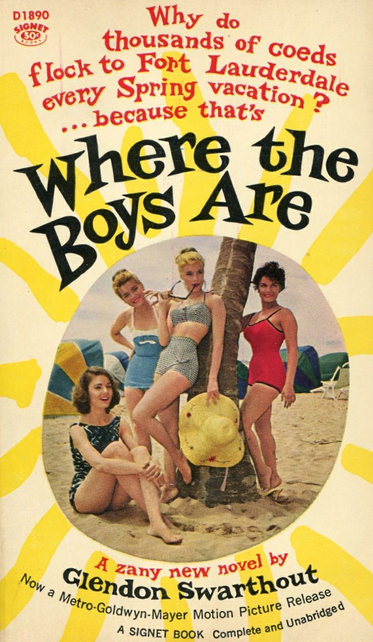 725 best MOVIE 1960-2014 images on Pinterest   Film ...