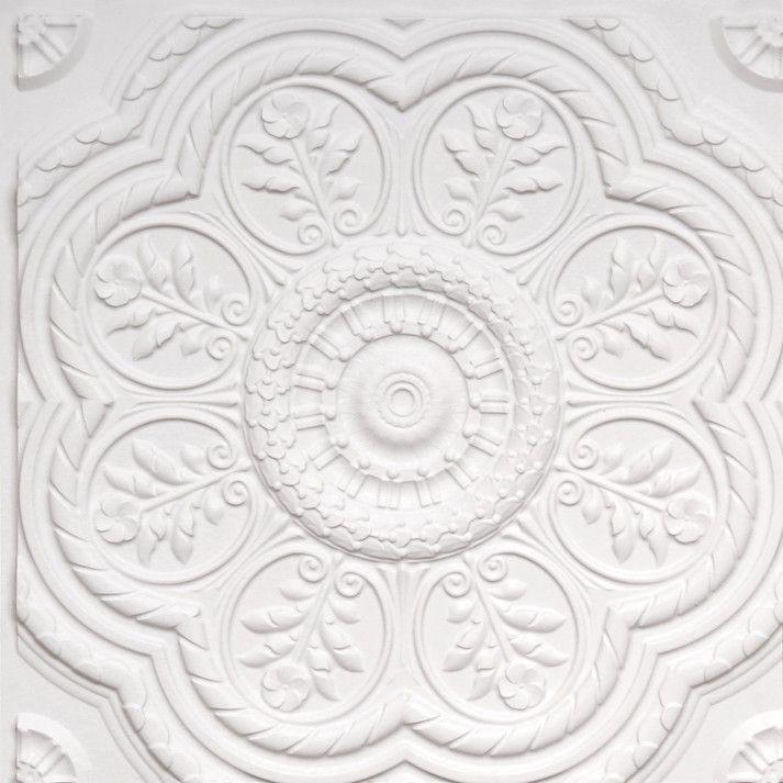 Decorative Tin Tiles Enchanting 67 Best Tin Tiles Images On Pinterest  Diy Boxes And Cnc Projects Decorating Design