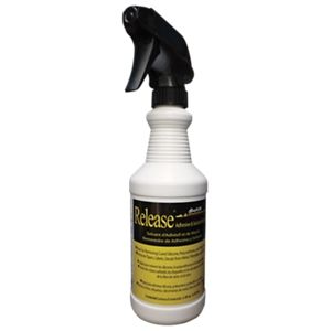 BoatLIFE Release Adhesive and Sealant Remover - 16 oz