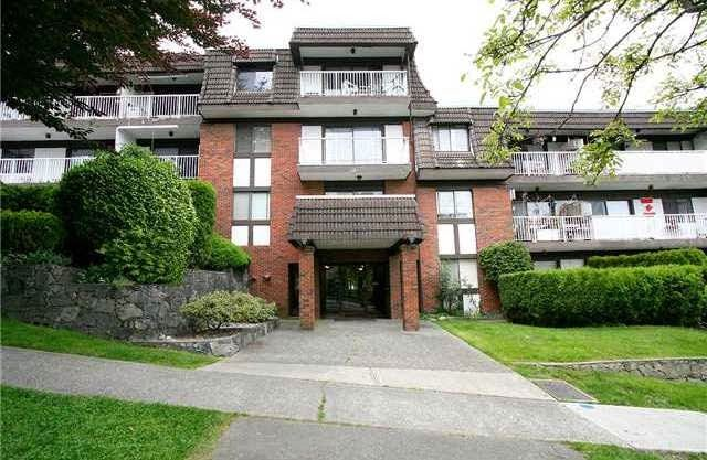 Franc Campbell: Fabulious one bedroom condo, First time buyers!!!!...