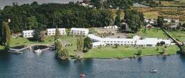 OkawaBay Lake Resort timeshare  For sales contact sales@timeshare.co.nz
