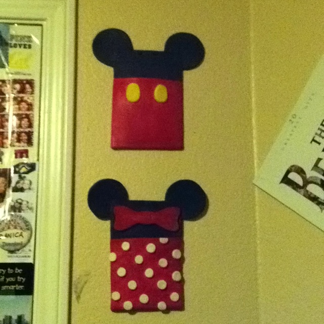 Mickey Classroom Decor : Best images about disney on pinterest
