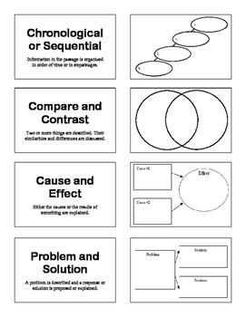 14 best foldables images on pinterest guided reading