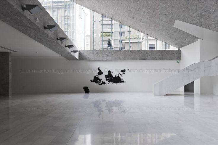 Universita Luigi Bocconi - Picture gallery
