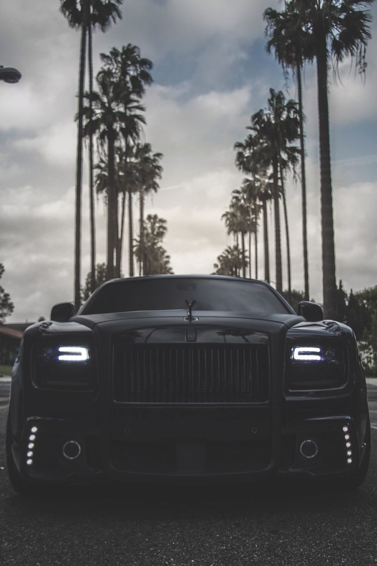 Best Car Technology Images On Pinterest Dream Cars Car And
