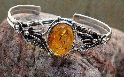 AMBER JEWELRY amber earrings amber rings