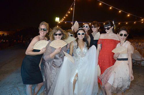 #alquiler de fotocabinas # photocall # fotocol # photocabinas # eventos Cartagena # recordatorios para bodas