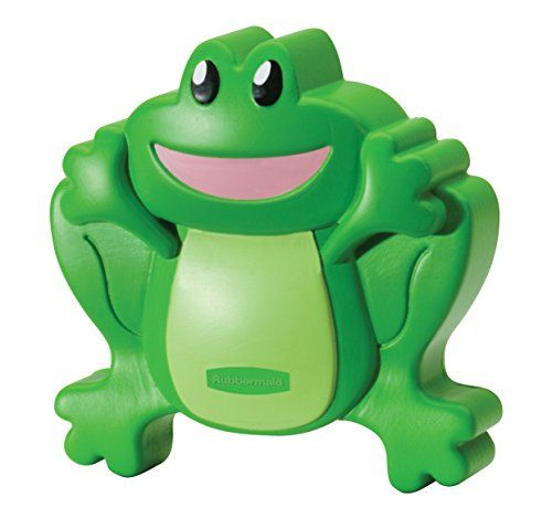 Rubbermaid Blue Ice FROG Reusable Ice Pack -- Click affiliate link Amazon.com on image to review more details.