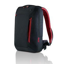 Belkin Slim Backpack