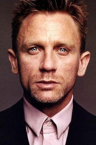 Daniel Craig.: Eye Candy, Daniel Craig My Other Guys Lol, James Bond, Blue Eye, Action Actor, Movie, British Boys, Random Pin, Men Portraits