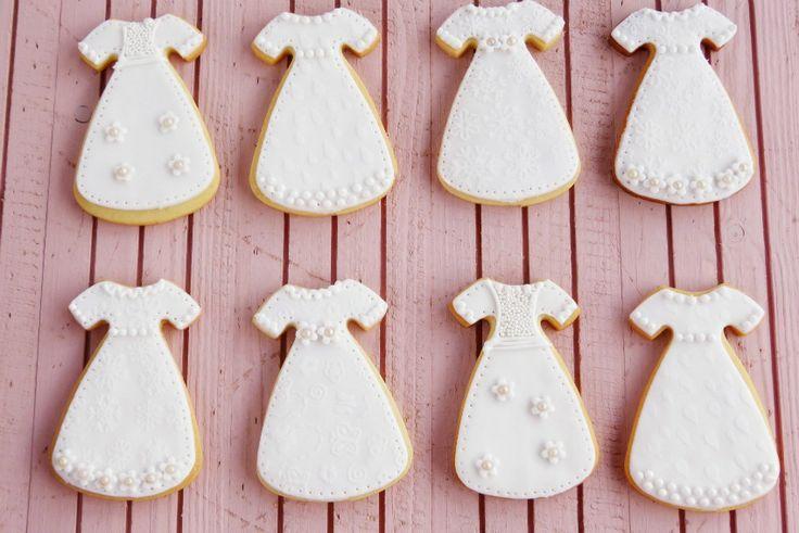 Entre fogones y artilugios varios galletas de comuniÓn