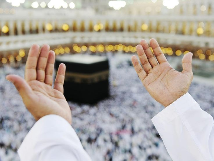 The Positives Of The Translation Of The Quran