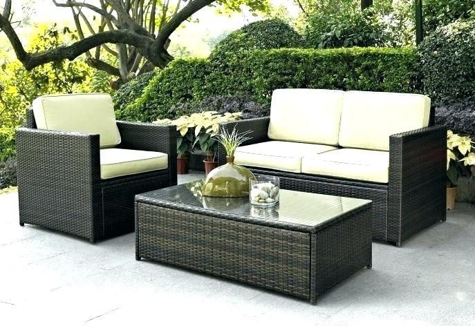expensive patio furniture clearance
