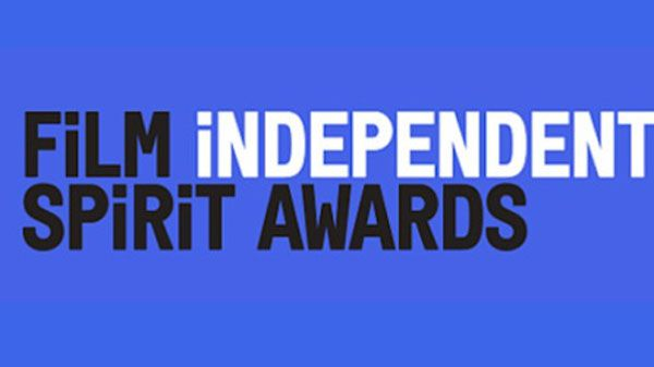 Indie Spirit Awards nominations 2017: Full list led by 'American Honey,' 'Moonlight,' 'Manchester by the Sea,' 'Jackie'
