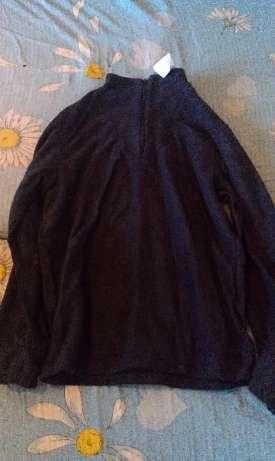 https://www.olx.ua/obyavlenie/zhilet-teplyy-voennyy-uniforma-zinyaya-natsgvardii-IDqd5zs.html Шерсть, теплый, 50 размер, ткань очень мягкая, тонкая но крепкая, выглядит очень хорошо, благодаря синему цвету...