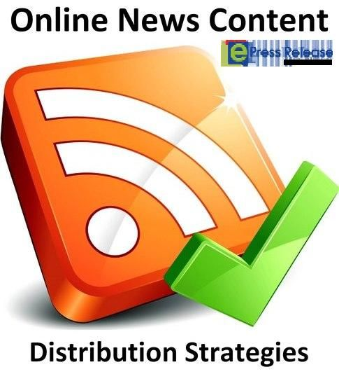 Effective Press Release Distribution for Businesses Optimization