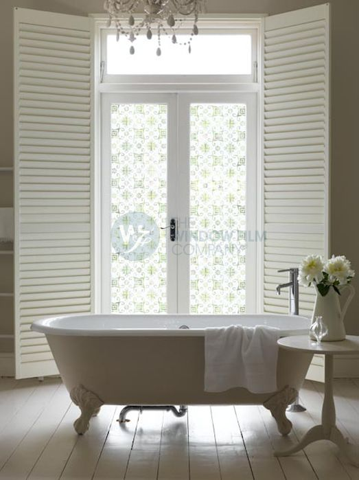 Bathroom Privacy Window 148 best window coverings & shutters images on pinterest | window