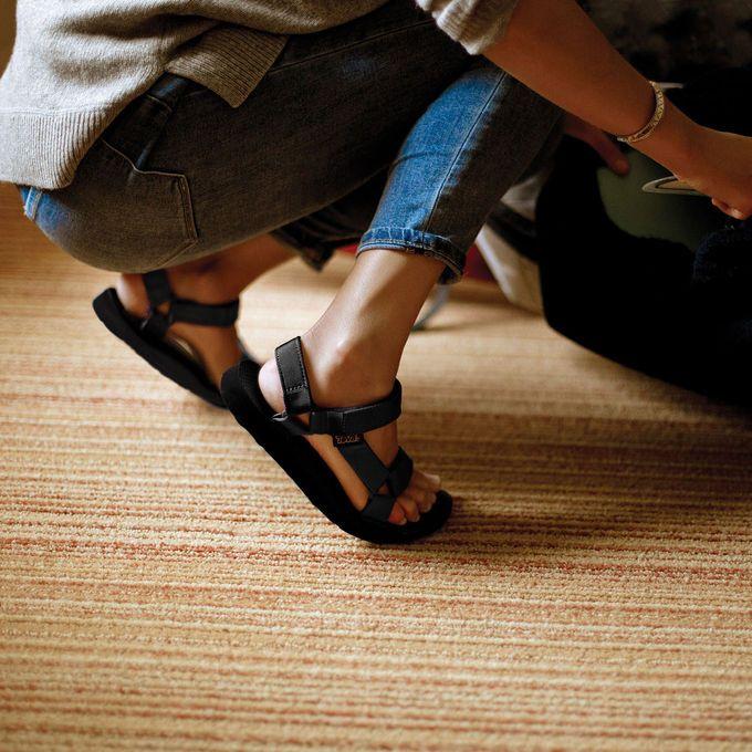 Teva 174 Original Universal For Women Retro Sport Sandals