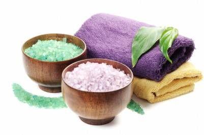 huidverzorging recepten