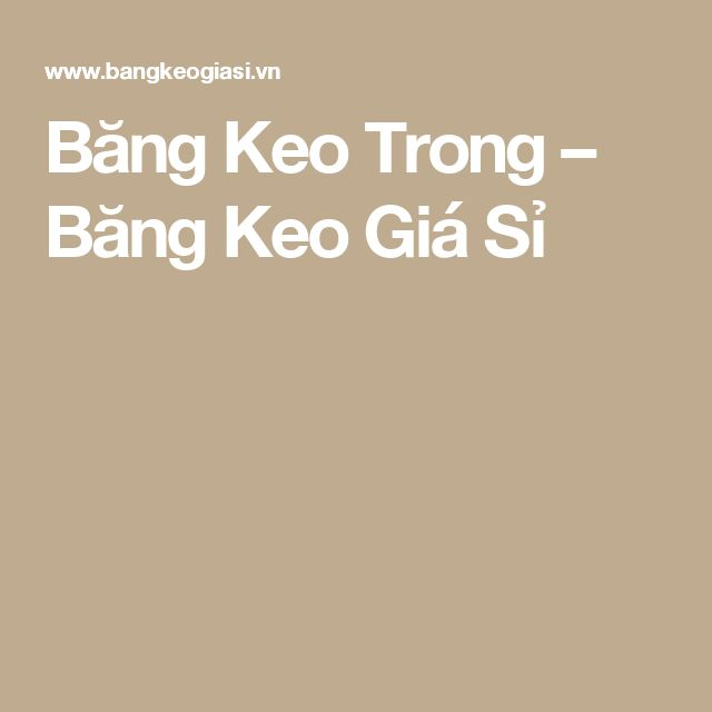 8 best mng pe song lan images on pinterest music songs and website bng keo trong bng keo gi s fandeluxe Images