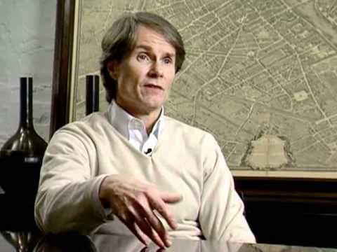 Thomas Pheasant on Designing for McGuire