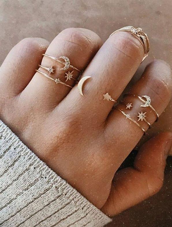 31+ Jewelry and loan costa mesa viral