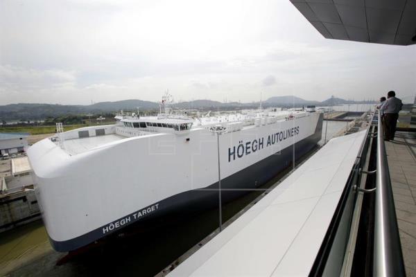 La economía naranja o industria cultural y creativa aporta en Panamá el 6,3 % del producto interno bruto (PIB), casi el triple de lo que da el Canal de Panamá, y genera más de 50.000 empleos, informó