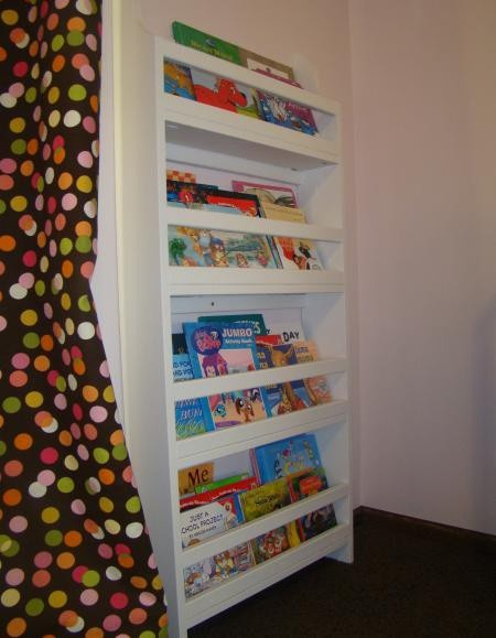 designs nursery plans bookshelf with view gallery toddlers for kids ideas in and cute playful