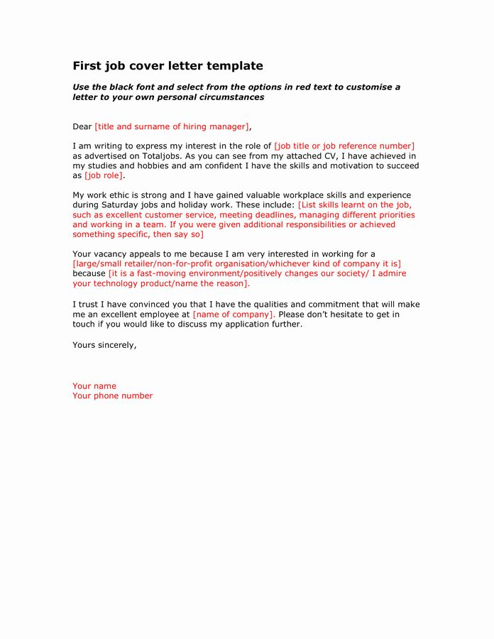 Unemployed Letter Sample Beautiful Unemployed Cover Letter Template In Word And Pdf Formats Job Cover Letter Letter Sample Job Reference Letter